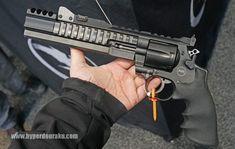 SHOT SHOW 2018 NEW GUNS PART 2   ハイパー道楽の戦場日記