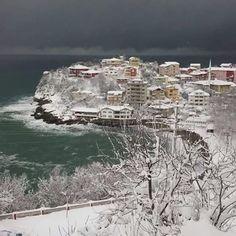 Zonguldak Black Sea, The Province, City Photo, Coast, Places, Travel, Beautiful, Viajes, Destinations