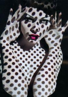 fotografos de moda contemporaneos famosos - Pesquisa Google