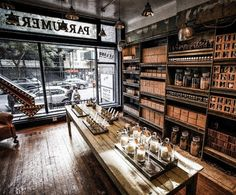 Le Labo NYC  LE LABO FRAGRANCES 14 W. 29th Street  (between Broadway and 5th Avenue) New York, NY 10001  Open daily 11am - 7pm  Ph: +1 212 532 7206