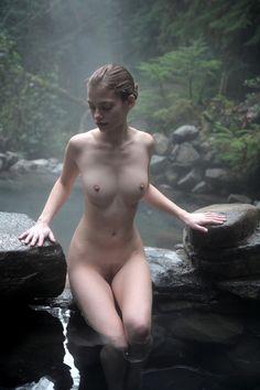 Nude amature big nipple