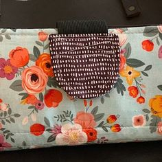 Your place to buy and sell all things handmade Diy Cash Envelope Wallet, Cash Envelope System, Cash Envelopes, Paper Envelopes, Dave Ramsey Envelope System, Cute Wallets, Floral Clutches, Amy Butler, Budgeting