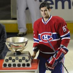 Max Pacioretty Hockey Rules, Hockey Teams, Hockey Players, Ice Hockey, Montreal Canadiens, Nhl, Max Pacioretty, Vegas Golden Knights, Hockey Stuff