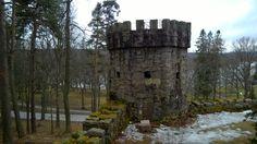 Aulangon satuteatteri Finland, Mount Rushmore, Mountains, Nature, Travel, Naturaleza, Viajes, Trips, Nature Illustration