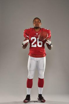 Arizona Cardinals Earl Watford Jerseys Wholesale