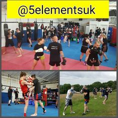 Such a great week at Basildons Martial Arts Academy. Come along for  a FREE taster session just book it online www.5-elements.co.uk  #basildon #tonywillis #twitter #boxing #mma #bjj #gracie #nogi #getfit #essex #kickboxing #muaythai #5elementsuk #selfdefense