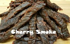 No Gimmicks, Learn How to get Yours! Best Beef Jerky, Black Angus Beef, Make It Simple, Promotion, Fat, Free Shipping
