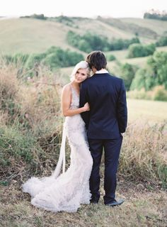 Rustic Chic Australian Shoot at Gurragawee