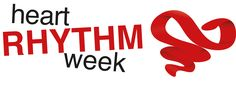 June: the month to check your heart! Heart Rhythm Week 6-12 June 2016 Heart Rhythm Week is being held to raise awareness to arrhythmic conditions and ask that you understand your own heart rate bet…