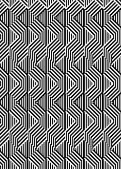 Jaka Bonča (aka Rototype): 2000-3 Typesetting  Font aaa77