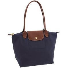 Need this baby bag with the long straps!