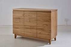 Loughlin Furniture : home Hall Tables, Tv Units, Storage Cabinets, Buffet, Inspired, Beach, Inspiration, Furniture, Home Decor