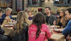 More 'Boy Meets World' Regulars Set to Guest Star on 'Girl Meets World' – Including Rider Strong as Shawn Hunter  http://www.hitzoneonline.com/2014/03/19/more-boy-meets-world-regulars-set-to-guest-star-on-girl-meets-world-including-rider-strong-as-shawn-hunter/