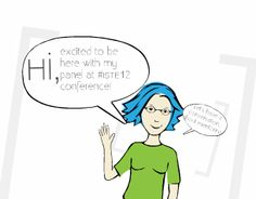 Collaborative Mentoring for New Teachers Prezi by Lisa Dabbs Student Teacher, New Teachers, International Society, Survival Guide, Collaboration, Lisa, Presentation, Education, News