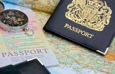 AW Solicitors providing best immigration advisory services in the UK. #immigrationadvisoryservices