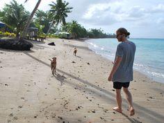DSC_0853 French Polynesia, South Pacific, Island Life, Cruise, Beach, The Beach, Cruises, Beaches