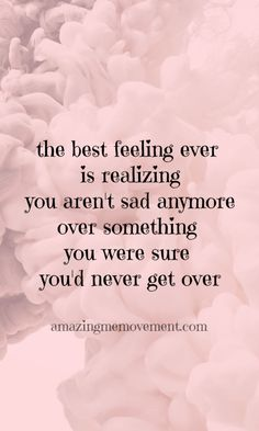 10 best quotes about life you need to read right now quotes Inspirational Quotes About Love, Motivational Quotes For Life, Uplifting Quotes, Positive Quotes, Unique Quotes, Meaningful Quotes, Life Is Beautiful Quotes, Happy Life Quotes, Life Quotes To Live By