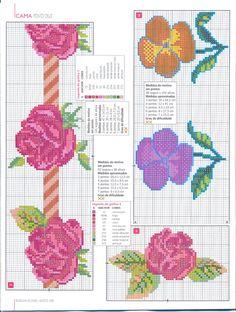 irisha-ira.gallery.ru watch?ph=bDpo-evV4y&subpanel=zoom&zoom=8