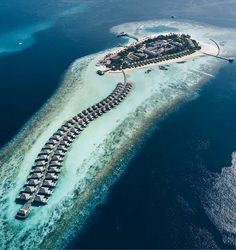 Hurawalhi #Maldives