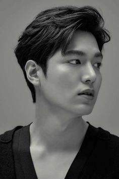 Jung So Min, Lee Min Ho Hairstyle, Le Min Hoo, Lee Min Ho Dramas, Asian Haircut, Lee Min Ho Photos, Han Hyo Joo, Handsome Korean Actors, Lee Seung Gi