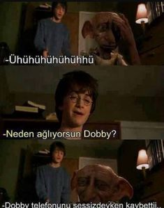 Sadece o mu bu olayı yaşadı ha. Harry Potter Anime, Harry Potter Film, Harry Potter World, Harry Potter Memes, Funny Images, Funny Photos, Hery Potter, Karma, Funny Jump