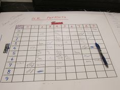 Super Bowl Pools Ideas 2013 super bowl xlvii theme pool board a great super bowl party game The Betting Started Promptly At Guests Were Asked To Bring Single Dollar Bills And To Sign The Super Bowl Box Pool