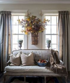 68 beautiful french country living room decor ideas