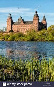 Best Kastelen Duitsland Images On Pinterest Germany Castles - Minecraft hauser jannis gerzen