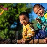 TAT launches new, redesigned Amazing Thailand logo ·ETB Travel News America