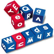 Children can practice word formation with these fun Dice! Roll the dice and create a word! Color coded uppercase and lowercase letter dice provide children with word formation and reading practice. One Minute Party Games, Couple Party Games, Fun Party Games, Adult Party Games, Ladies Kitty Party Games, Kitty Games, Fun Christmas Party Games, Halloween Party Games, Pens Game