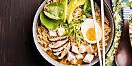 Best Pickling Liquid From Pickled Quail Eggs Recipe on Pinterest