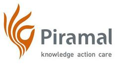 By Sangita Biswas: – Piramal Enterprises Limited through its subsidiary Piramal Finance Limited has committed INR485cr to integrated third party logistics (3PL) solutions provider, Apollo Log…