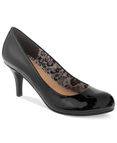Cl by Chinese Laundry Nanette Pumps