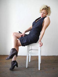 73 top bilder zu 100 upcycling fashion. Black Bedroom Furniture Sets. Home Design Ideas