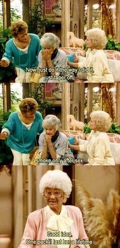 """25 Times Sophia Petrillo Was Straight-Up Savage On """"The Golden Girls"""" war Sophia Petrillo aufrichtig wild auf """"The Golden Girls"""" Tv Quotes, Girl Quotes, Movie Quotes, Lyric Quotes, Best Tv Shows, Best Shows Ever, Favorite Tv Shows, Golden Girls Quotes, The Golden Girls"""