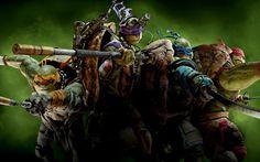 teenage mutant ninja turtles 2014 pic 1080p high quality - teenage mutant ninja turtles 2014 category