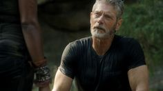Photo of hot Stephen Lang for fans of Stephen Lang 35511224 Stephen Lang, The Old Republic, Daddy, My Love, Amazing, Mens Tops, Knights, Beautiful Things, Image