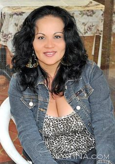 keswick single mature ladies Georgina's best 100% free mature women dating site meet thousands of single mature women in georgina with mingle2's free personal ads and chat rooms.