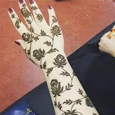 Henna Hand Designs, Dulhan Mehndi Designs, Mehandi Designs, Mehendi, Mehndi Designs Finger, Khafif Mehndi Design, Arabic Henna Designs, Mehndi Designs Book, Latest Bridal Mehndi Designs
