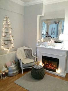 Dek Beautiful Bedrooms, Sweet Home, Bedroom Decor, Lounge, Room Ideas, Display, Future, Holiday, Home Decor