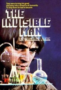 The Invisible Man (1975)