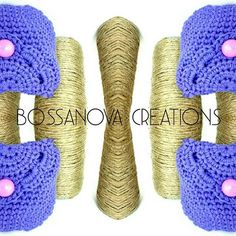 Feliz Domingo!!!! Happy Sunday!!!! 😁👍 #bossanovacreations #creativity #creation #crochet #crocheting #crochetaddict #picoftheday #photooftheday #loveit #beautiful #sunday #handmade #hechoamano #ganchilloterapia #ganchillo #knittersofinstagram #knitting #knit #coinpurse #yarnlove #yarn #igerscrochet #instagrammers