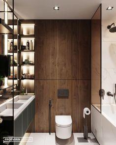 Bathroom Cleaning Tips Bathroom Design Tool, Bathroom Design Software, Bathroom Design Luxury, Bathroom Layout, Bathroom Art, Bathroom Vanities, Bathroom Ideas, Baño Home Depot, Home Depot Bathroom