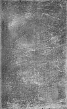 Free Metal Textures: Seamless, Scratched, Rust, etc. Texture Metal, Dirt Texture, Concrete Texture, Leather Texture, Paper Texture, Texture Tile, Brick Texture, Green Texture, Marble Texture