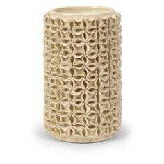 IMAX Philadelphus Handcrafted Vase