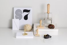 Wms & Co.   WmsCoInk.com Exquisitely Practical Tools for Your Life and Your Desk Rubber Stamps and Desk Accessories