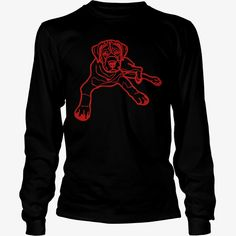 #rottweiler puppy 001,  Order HERE ==> https://www.sunfrogshirts.com/LifeStyle/122707981-658375189.html?9410,  Please tag & share with your friends who would love it,  #renegadelife #christmasgifts #xmasgifts  #rottweiler dibujo, rottweiler rottweilers, rottweiler american #rottweiler #family #animals #goat #sheep #dogs #cats #elephant #turtle #pets