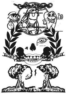 clip art 02_unknown > lukáš beran (illustration) 2018