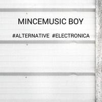 Visit mincemusic boy on SoundCloud