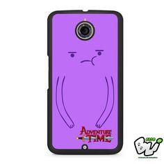 Adventure Time Lumpy Nexus 6 Galaxy Phone, Samsung Galaxy, Adventure Time, Iphone, Finn The Human